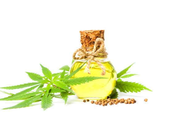 Health Benefits From the Use Of CBD Oil